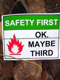 safetythird